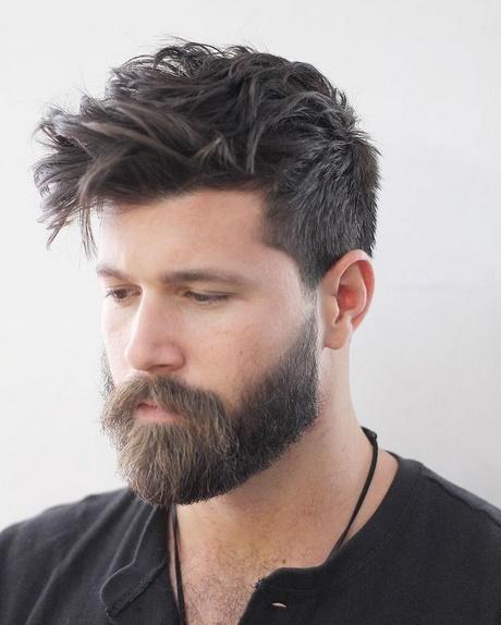 Best guy haircuts