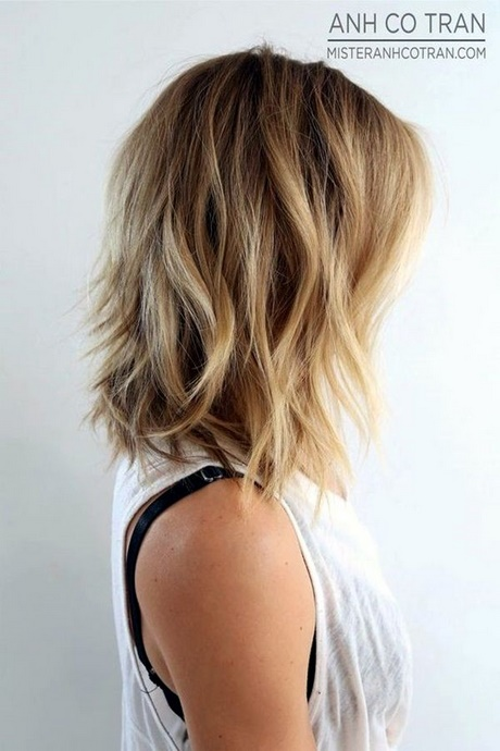 Cut Shoulder Length Haircuts. Best 20+ Shoulder Length Hairstyles Ideas On  Pinterest | Shoulder