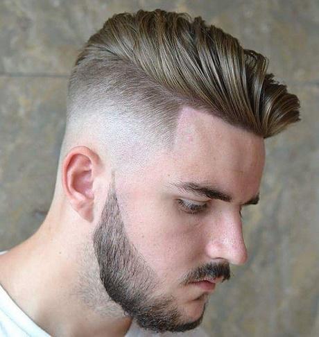 Hairstyle ki photo gents