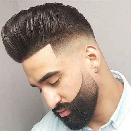 The best haircuts for men mens hairstyles 2016 - Hair Cutting For Men Amp Hairstyles