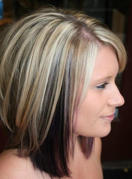 Мелирование на тонкие волосы фото