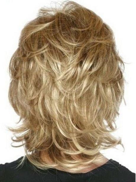 Show Hairstyles For Medium Length Hair