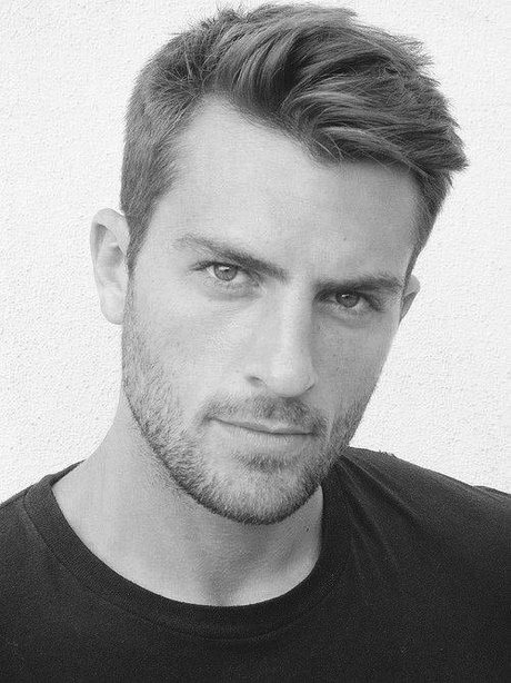 Man Bun Top Knot Haircuts For Men 10 Best Hairstyles 2018 S Hairstyle Trends