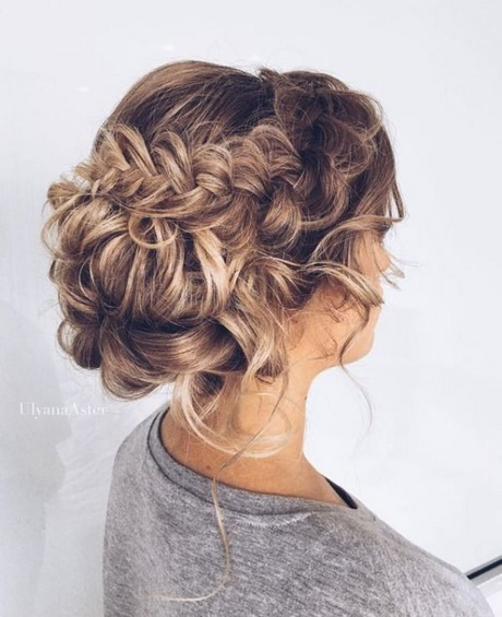 Best 25+ Curly Hair Updo Ideas On Pinterest | Naturally Curly Hair