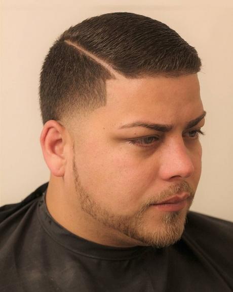 very short hair for men 2014