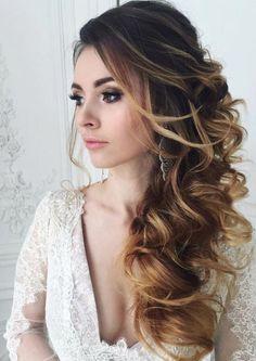Hairstyle wedding long hair wedding updo hairstyles wedding updo and updo hairstyle on pinterest junglespirit Image collections