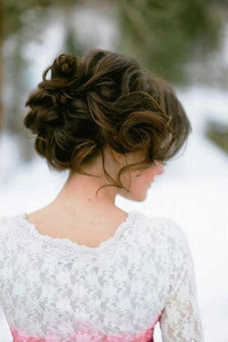 Long hair wedding hairdos wedding hairstyles for long hair hair care and hairstyle junglespirit Image collections