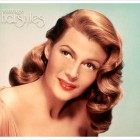 1950 hairstyles for women
