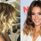 2015 haircut trends for long hair