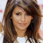 2015 long layered haircuts