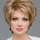 2015 short cut hairstyles