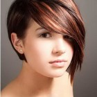 2015 short haircuts for round faces