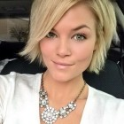 2015 top short hairstyles