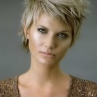 All short hairstyles