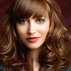 Awesome haircuts for long hair