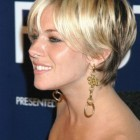 Best short layered haircuts