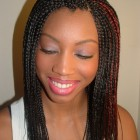 Black hairstyles braids pictures