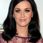 Black hairstyles medium length hair