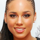 Black women braid hairstyles