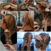 Braid hairstyles step by step