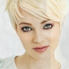 Cool pixie haircuts