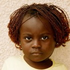 Cute black girls hairstyles
