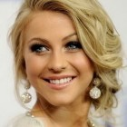 Cute formal hairstyles for short hair