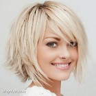 Cute short hairstyles for 2015