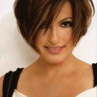 Cute summer hairstyles for short hair