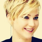 Cutest pixie haircuts