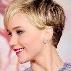 Cutest short haircuts 2015