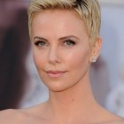 Great short hair styles
