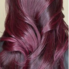 Hair color 2015