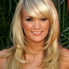 Haircut ideas for women
