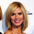 Haircuts for women over 40