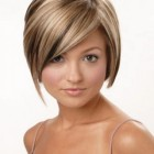 Haircuts for women pictures