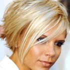 Haircuts for women short hair