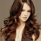 Haircuts styles for women