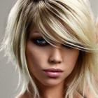 Hairstyle female