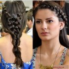 Hairstyles 2015 women