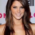 Hairstyles and haircuts for long hair