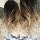 Hairstyles color 2015