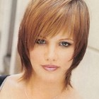 Hairstyles for thinning hair women