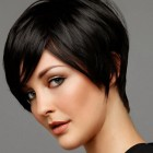 Hairstyles ideas for short hair