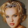 Homecoming hairstyles short hair