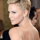 Images of short haircuts for women over 40