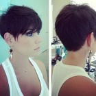 Latest pixie haircuts