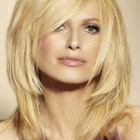 Layered haircut pictures