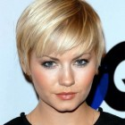 Medium pixie haircuts