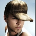 Mens haircuts for long hair